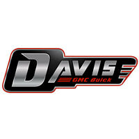 Automotive Service Technician (Diesel)