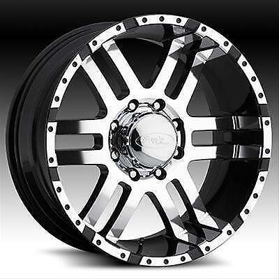 Eagle Alloy 079 Wheels Ebay