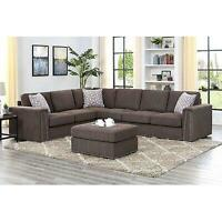 Sectional Couch Buy And Sell Furniture In Ontario Kijiji Classifieds Page 8