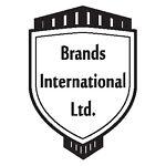 BRANDS INTERANTIONAL LTD