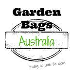 Garden Bags Australia
