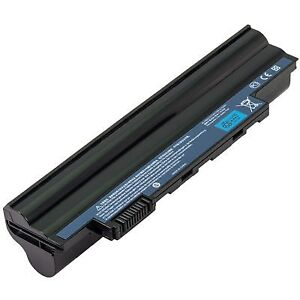 Laptop Battery Aspire one