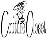 coutureclosetshop