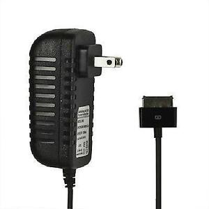 ASUS Eee Pad Transformer TF101 TF201 AC Wall Travel Charger