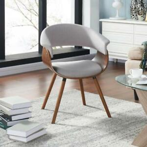 Accent Chairs from Worldwide Furniture. Best Prices - Shop and Compare!