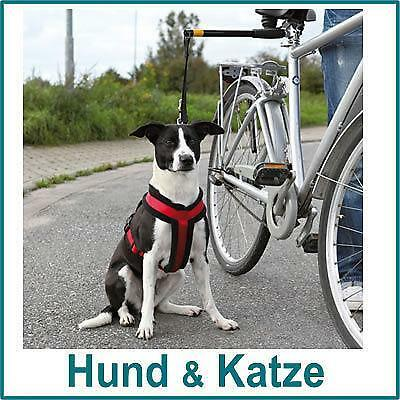 fahrradhalter hund ebay. Black Bedroom Furniture Sets. Home Design Ideas