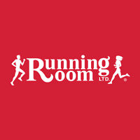 Help Wanted Running Room Victoria
