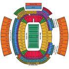 New York Jets NY Football Tickets