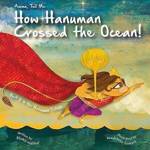 Amma-Tell-Me-How-Hanuman-Crossed-the-Ocean-Part-2-in-the-Hanuman-Trilogy