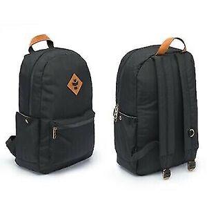 Revelry Backpack - The Escort Jandakot Cockburn Area Preview