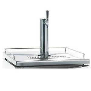LYNX Outdoor Kitchen Component Accessories for Beer / Drink Tap