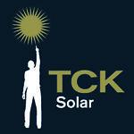 tck_solar