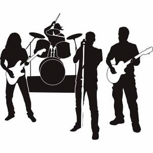 Bands for gig (have clients needing bands and artists) North Melbourne Melbourne City Preview
