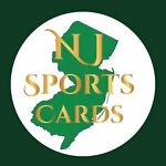 nj-sports-cards