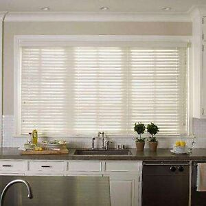 Looking For Quality Blinds & Shades For Best Prices???Call Us