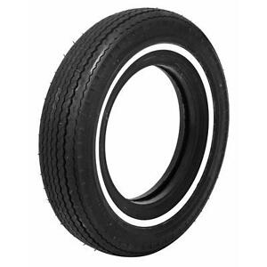 155 80 13 white wall tires.  marshall tires $50 Each.  New
