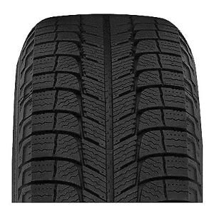 """215/55R-17 Michelin X-Ice Xi3 XLE 17"""" RIMS AND TIRES"""