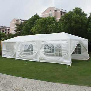 NEW 10x30 ft. Party Tent/Canopy