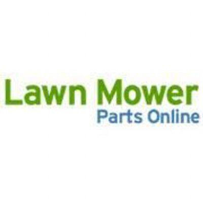 Lawnmower Parts Online