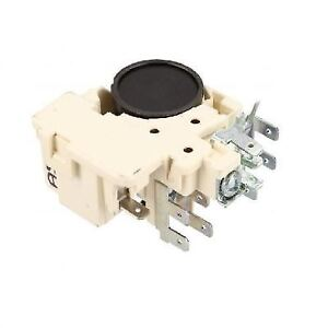 Zsi Fridge/Freezer PTC Relay 2425610462 | eBay on ford relay, plc relay, ge relay, starter relay, honeywell relay, bosch relay,