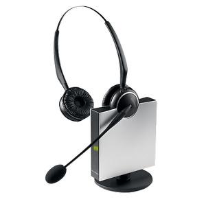 Casque d'écoute sans fils pour téléphone