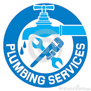 PLUMBING SERVICE, LOW RATE   CALL Ram 647 330 2523