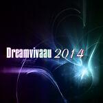 Dreamvivaau