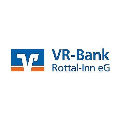 VR-Bank Rottal-Inn eG Immobilienservice - Tobias Berger