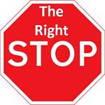 therightstop