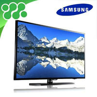 TV, Appliance,Stand,Computer Clearance Sale, Deals Never Last