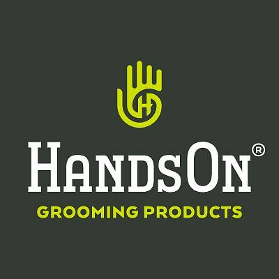 HandsOn Gloves Official Seller