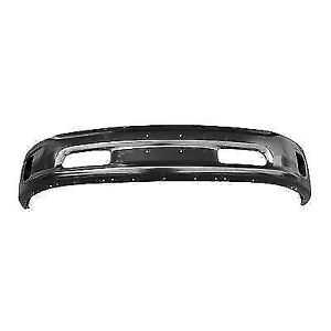 New Painted 2013-2016 Ram Front Bumper & FREE shipping