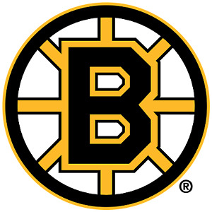 Boston Bruins @ Edmonton Oilers, Oct 18
