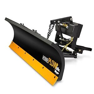 Snow plow for sale