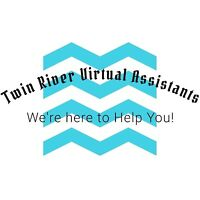 I'm the virtual assistant that you need!