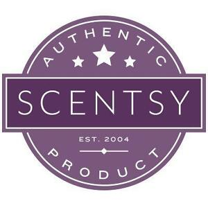 SCENTSY in Roseland! Windsor Region Ontario image 3
