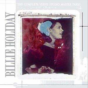 Billie Holiday Entertainment Memorabilia Ebay