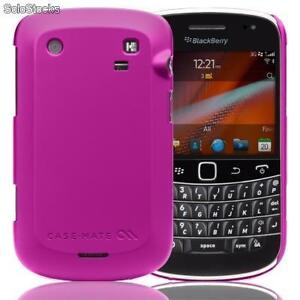 BLACKBERRY Q10 & 2 BOLD 9900 CELLPHONES FOR SALE SEE AD for $$ : Kitchener / Waterloo Kitchener Area image 3
