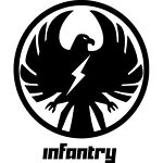 Infantry-Homme