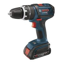 lost a Bosch cordless drill at Downtown 9938-104 street edmonton