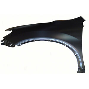 NEW 2014-2015 NISSAN ROGUE FENDERS London Ontario image 1