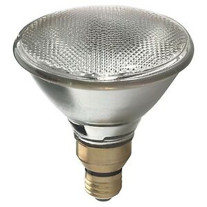 Great Deal On Cases Of Outdoor Flood Light Bulbs
