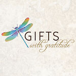 gifts-with-gratitude