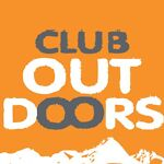 ClubOutdoors