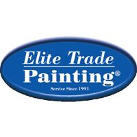 Take your painting business to the next level!