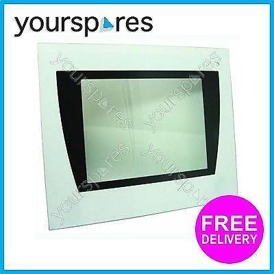 Oven Door Glass Ebay