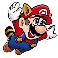►PS4 ,RETRO, PLUSH, XBOX ONE, N64, SNES - GameStreet Video Games