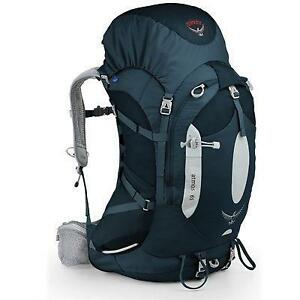 ce9be4b64dc4 Osprey Backpack