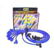 SBC Spark Plug Wires