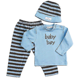 Baby Boy Clothes Buy Or Sell Baby Clothing For 0 3 Months In